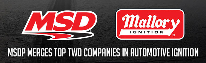 mallory-msd-merger