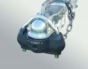 TRIMAX_UMAX100