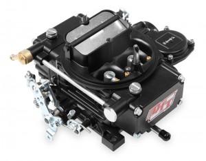 Quick Fuel Technology BD-450-VS