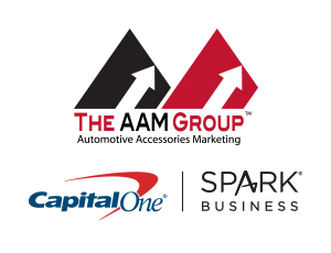 Capital One Spark Credit Card Offer