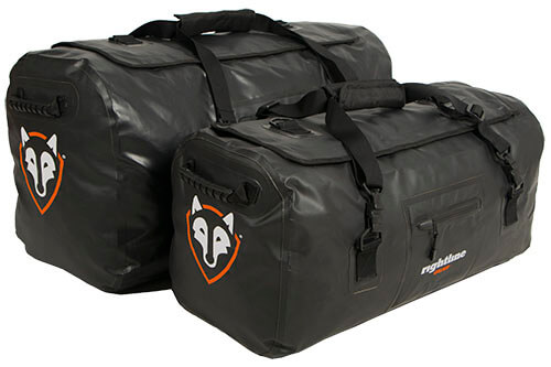 Rightline Gear 4x4 Duffel