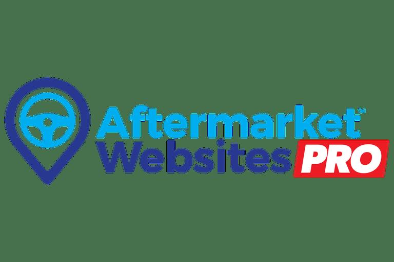 Aftermarket Websites PRO Logo